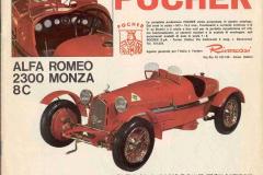 1970 - italien - avec prix