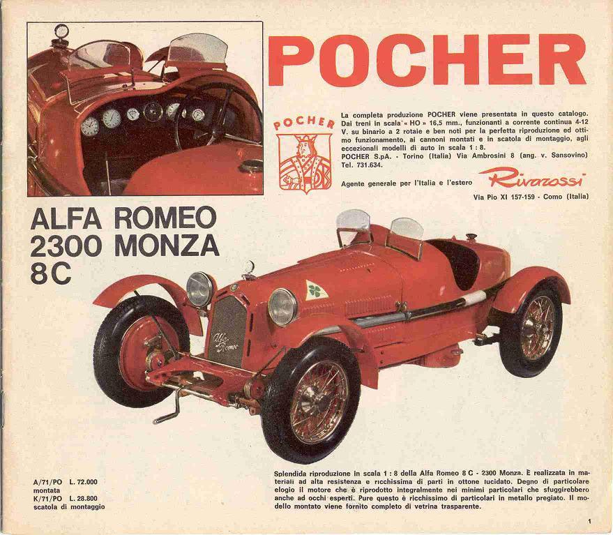 1970-pocher-italien-avec-prix-01