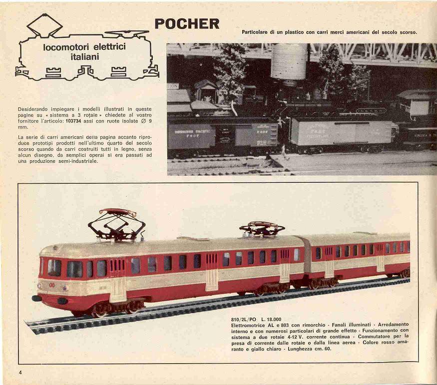 1970-pocher-italien-avec-prix-04