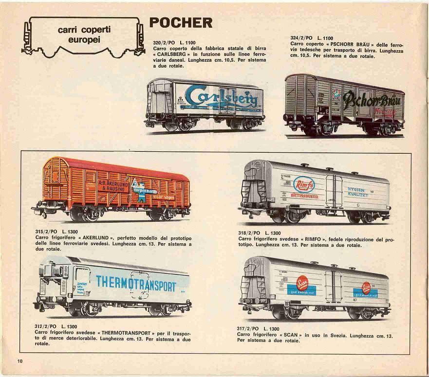 1970-pocher-italien-avec-prix-10