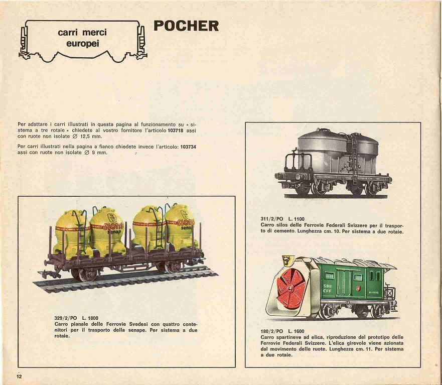 1970-pocher-italien-avec-prix-12