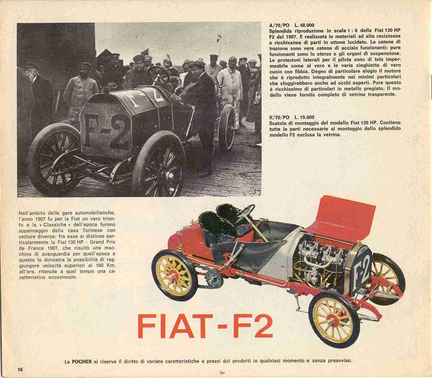 1970-pocher-italien-avec-prix-16