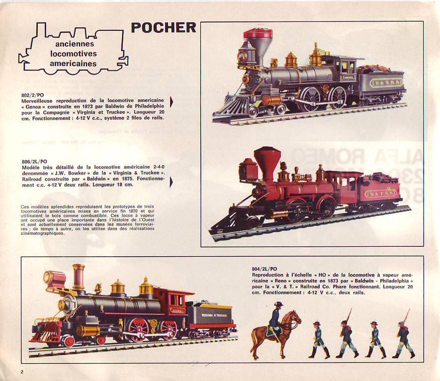 1972-pocher-francais-02