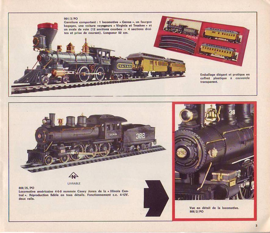 1972-pocher-francais-03