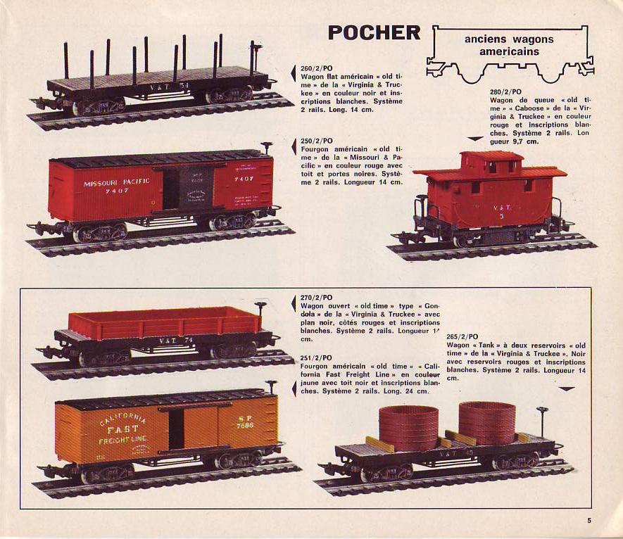 1972-pocher-francais-05