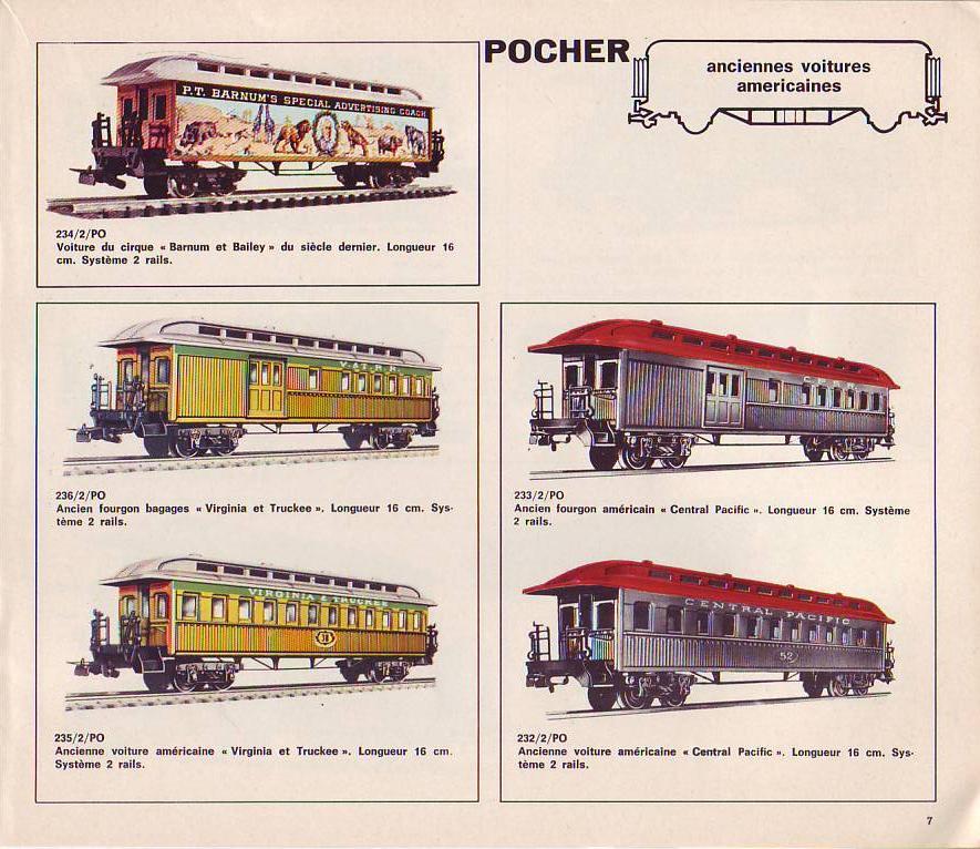 1972-pocher-francais-07