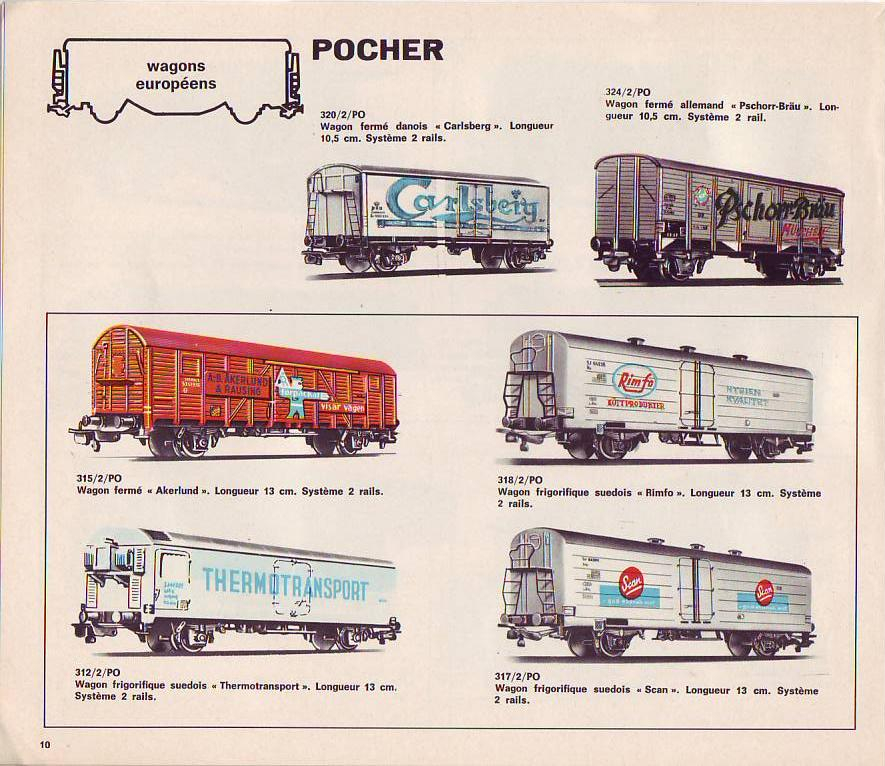 1972-pocher-francais-10