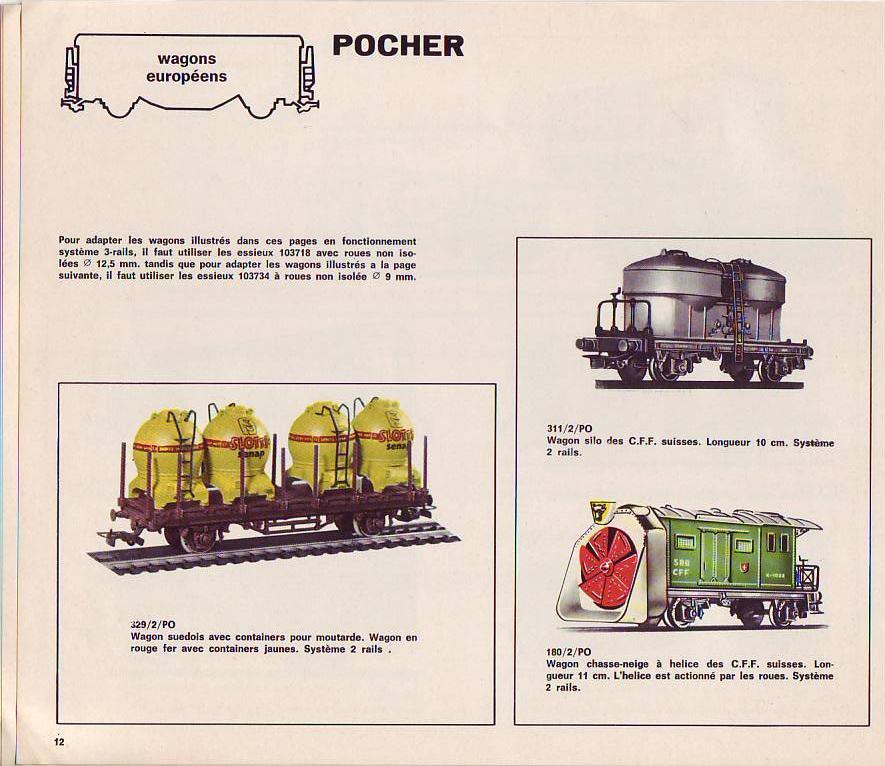 1972-pocher-francais-12