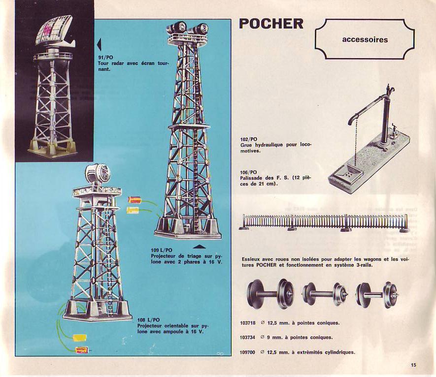 1972-pocher-francais-15