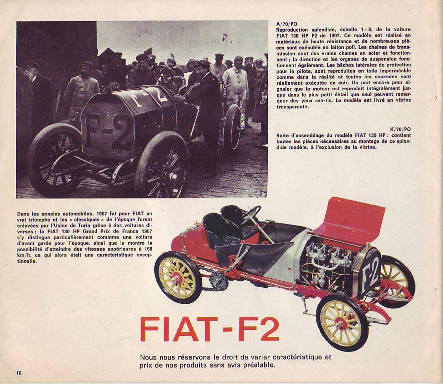 1972-pocher-francais-16