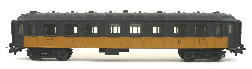 226 SM