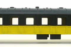2512 PLM 2 eme