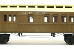 2554 Union Pacific