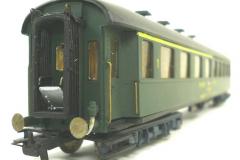 7060/7061