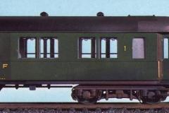 7090/7091