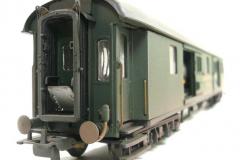 7100 SET SALI CFF UIC D