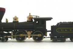 "802/2/PO B modèle \""Rivarossi\"""