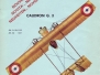 catalogue avions Metropolitan