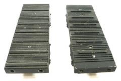 chassis Pocher-Josfel