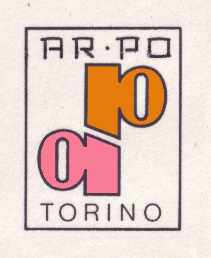 arpo-orange-rose
