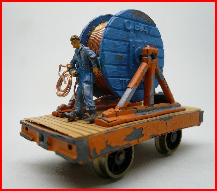 2-essieux-bobine