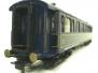 SET 9000 GB Ab 201