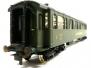 SET 9100 GB AB4 251 Vert