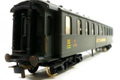 SET 9100 GB C4  Vert