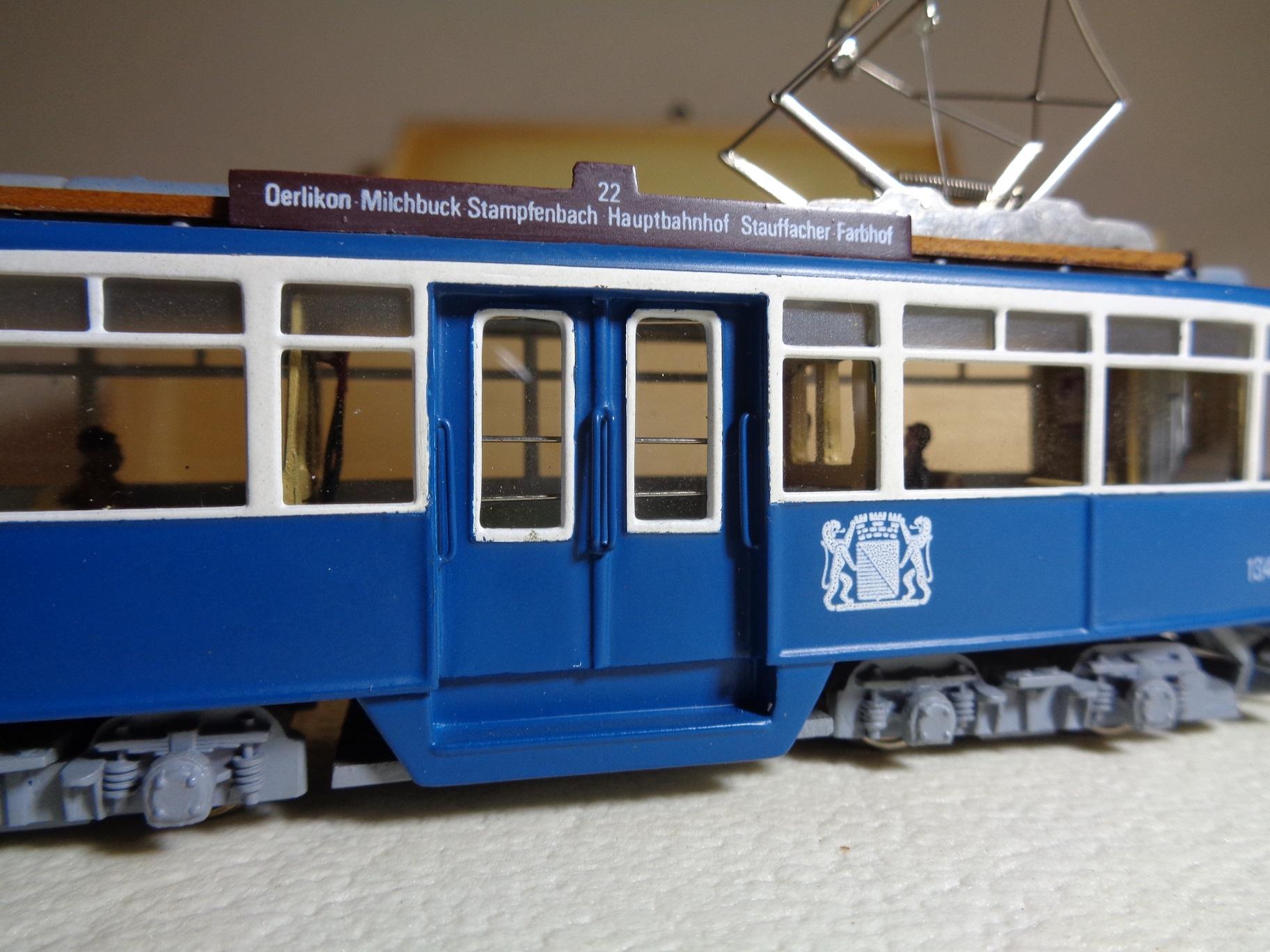 DSC00535a