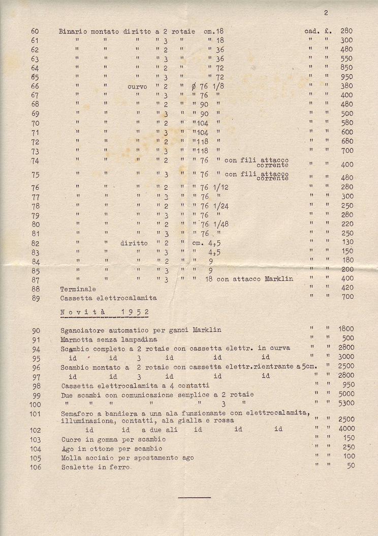 1950-51-pocher-liste-de-prix-italie-02