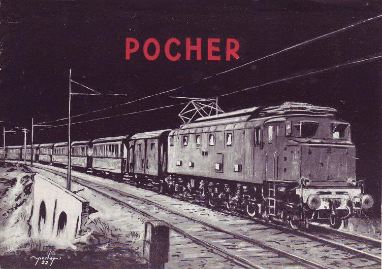 1952-a-pocher-italien-francais-01