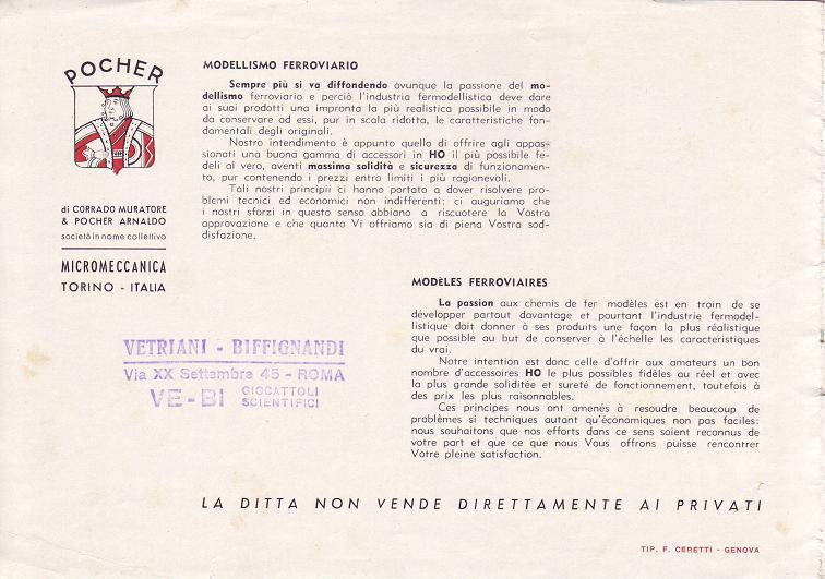 1952-a-pocher-italien-francais-02