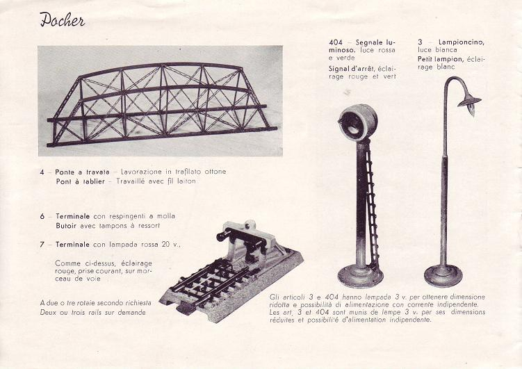 1952-a-pocher-italien-francais-04