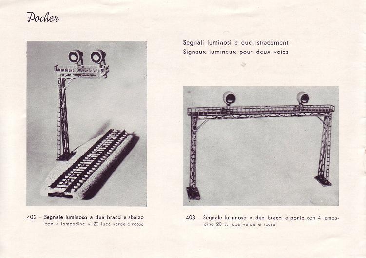1952-a-pocher-italien-francais-06