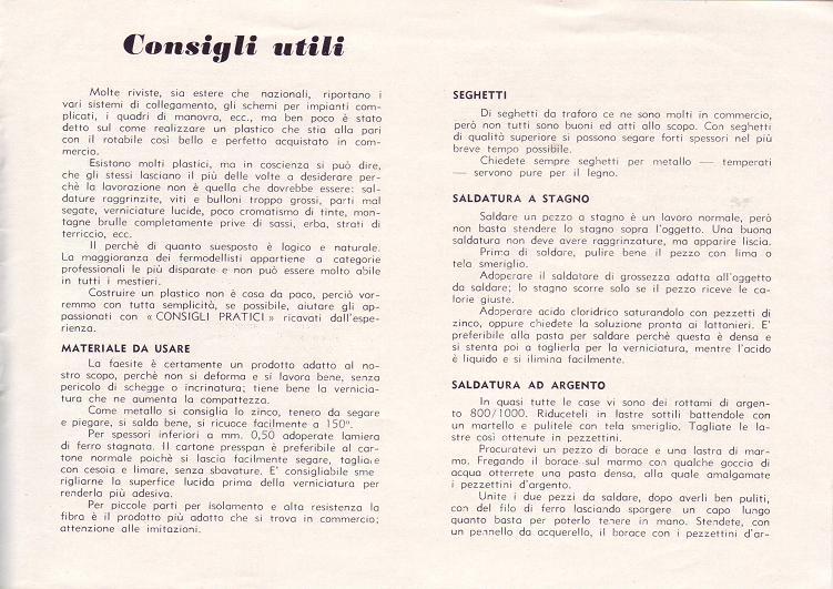 1952-a-pocher-italien-francais-13