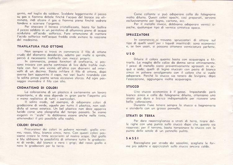 1952-a-pocher-italien-francais-14