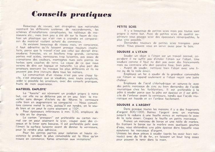 1952-a-pocher-italien-francais-15