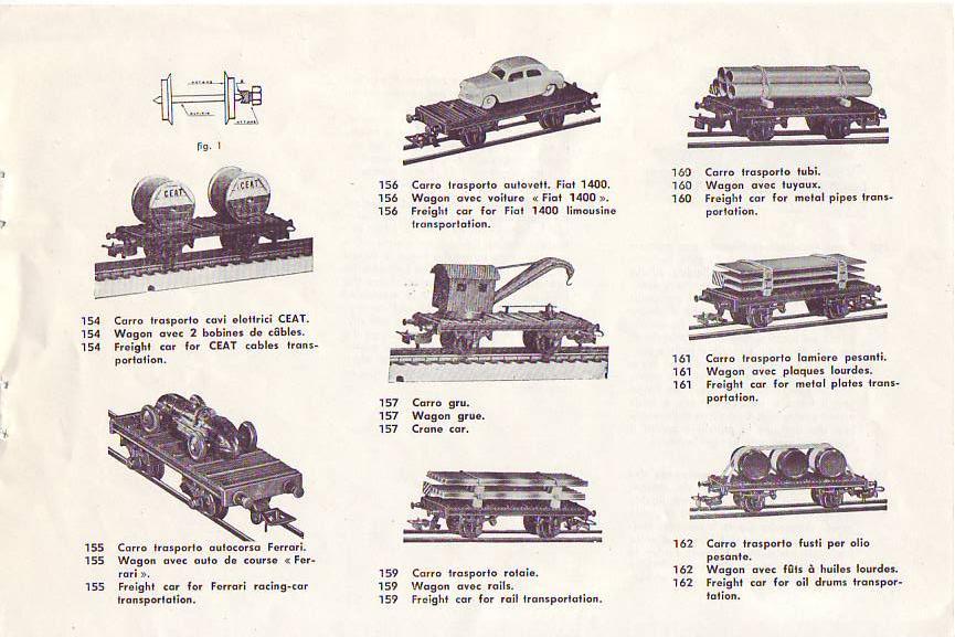 1952-b-pocher-italien-francais-anglais-07