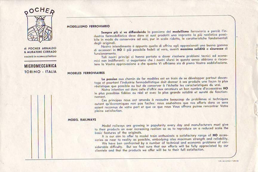 1952-b-pocher-italien-francais-anglais-10
