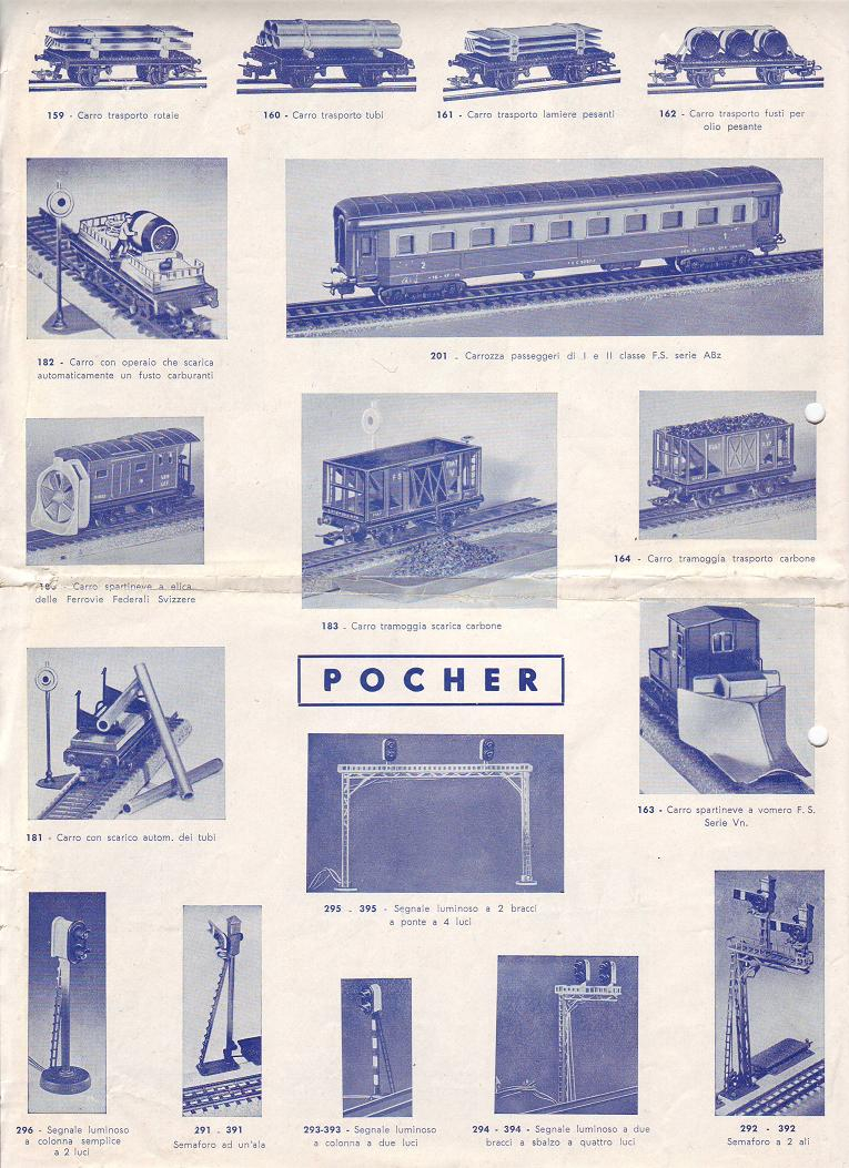 1955-pocher-italien-02