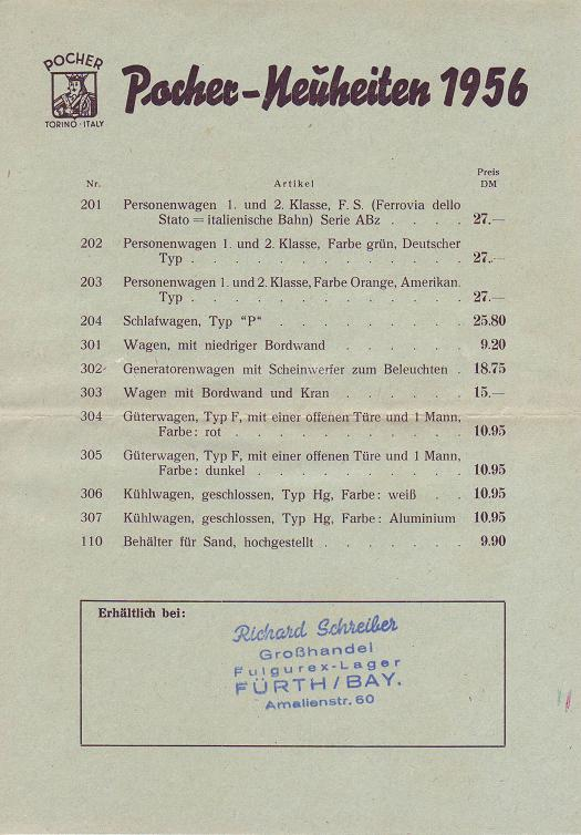 1956-pocher-liste-de-prix-allemagne-01