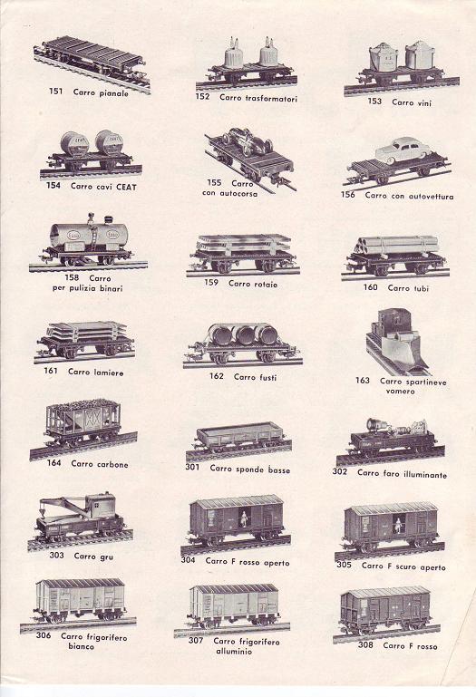 1957-pocher-italien-03