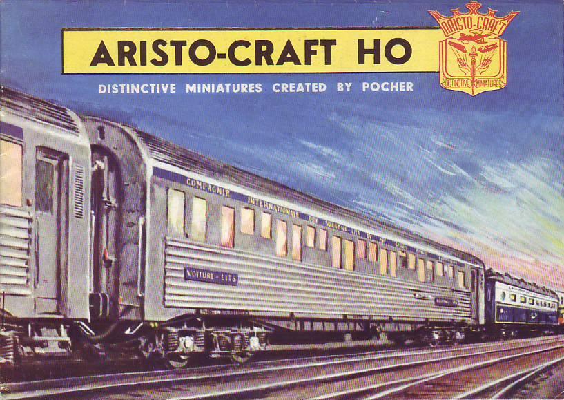 1958-aristo-craft-01