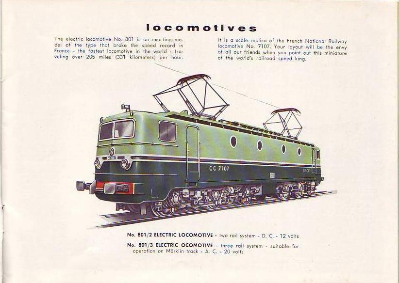 1958-aristo-craft-03