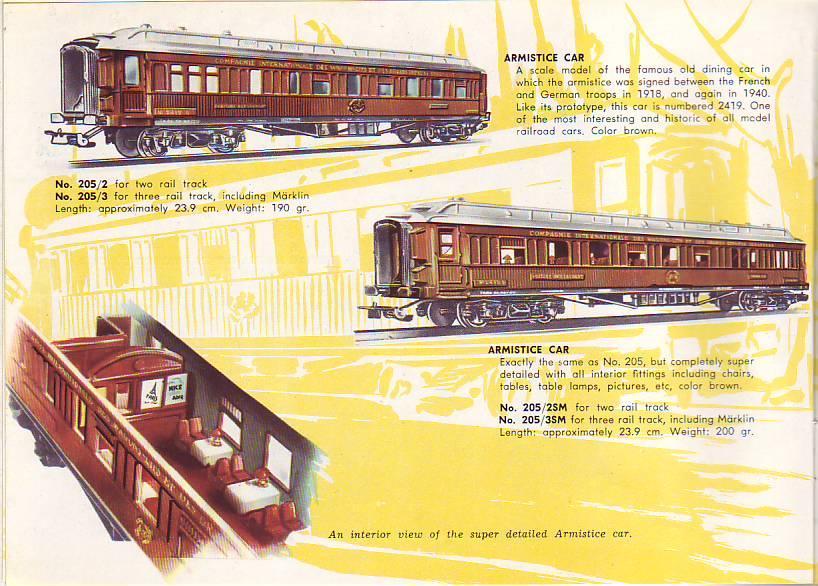 1958-aristo-craft-06