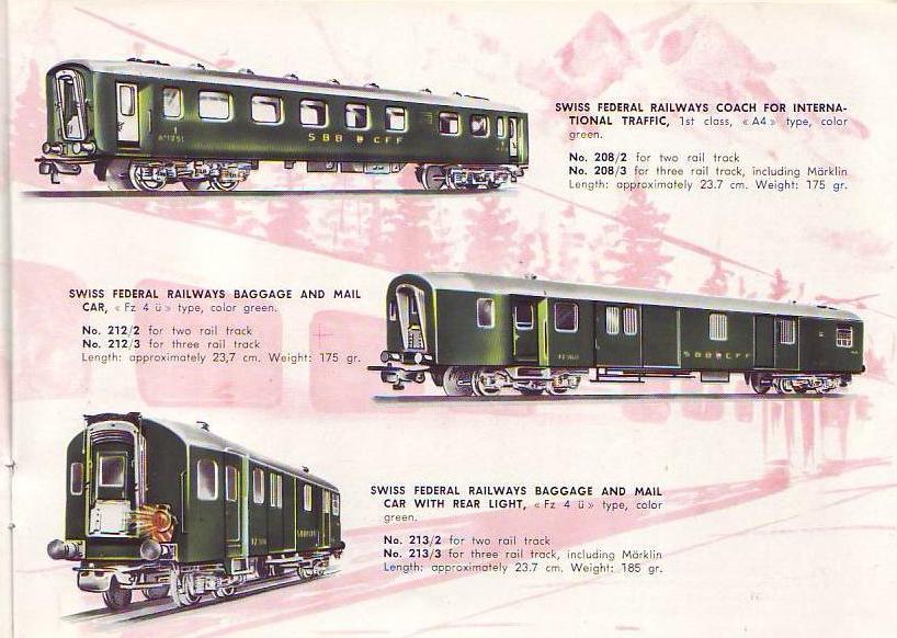 1958-aristo-craft-09