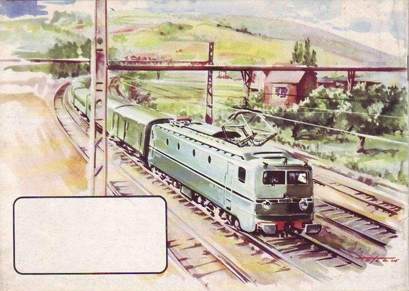 1958-aristo-craft-20