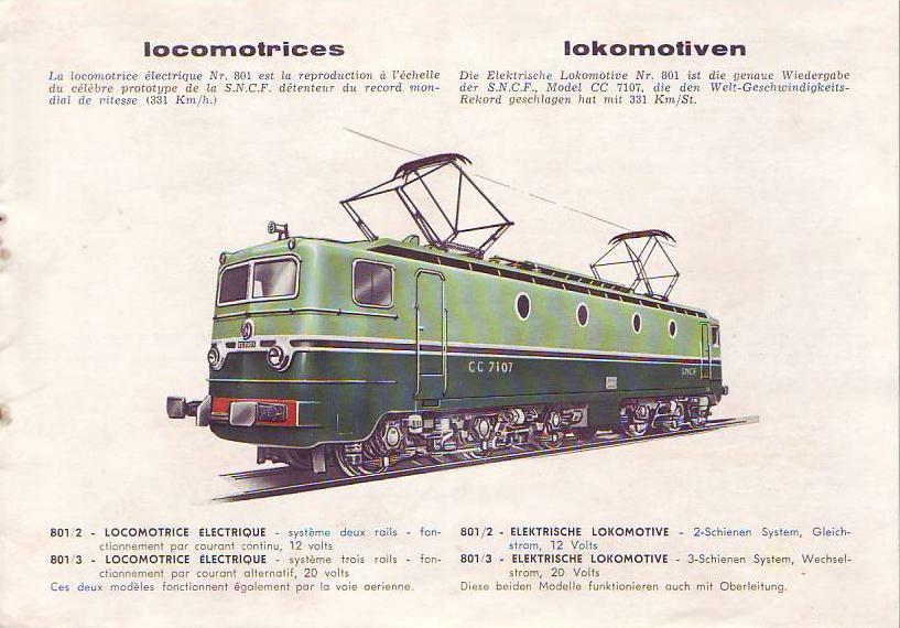 1958-pocher-francais-allemand-03