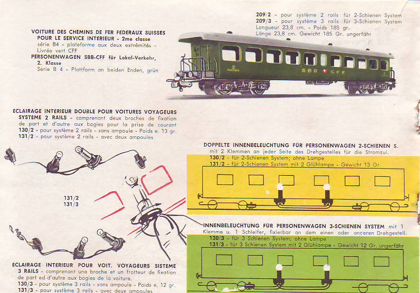 1958-pocher-francais-allemand-10