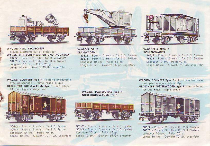 1958-pocher-francais-allemand-13